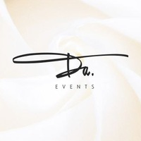 davlatov_events
