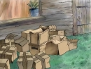 Моя жизнь мультфильм про поросёнка HQ