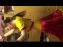 Mundeyo танец с кувшином