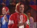 Эх, Семеновна!Печки лавочКи - Играй гармонь - Пузырёвские девчата