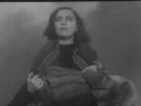 Боевой киносборник 8 ч.1941.