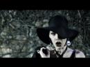 Ivy Queen - El Lobo del Cuento Video Oficial