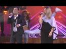 Hripsime Yelinyan Grigor Danielyan - Im harstutyun Tashi Show 2018