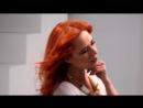 Юта - Любимый мой (OST Пока станица спит)
