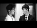 2.2 RUS SUB РАДИО ДРАМА Любимый враг/Beloved Enemy Kитайская гей-драма/Chinese gay drama