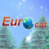 Eurocat - покупки в магазинах Германии и США