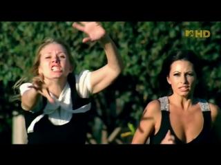 3OH!3 Feat. Katy Perry - Starstrukk