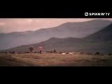 Aurora RecordsTV Sander van Doorn, Martin Garrix, DVBBS - Gold Skies (ft. Aleesia) Official Musi
