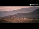 Aurora RecordsTV / Sander van Doorn, Martin Garrix, DVBBS - Gold Skies (ft. Aleesia) [Official Musi