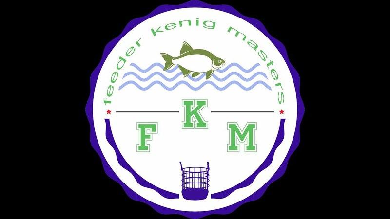 FKM - FeederKenigMasters