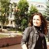 Olya Yunina