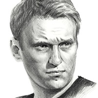 Алексей Фельдман  *который Тигра*