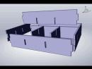 Catia анимация презентации