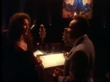 Celine Dion Peabo Bryson - Beauty And The Beast (Official Music Video)