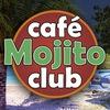 Mojito Club | Донецк