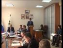 По собственному желанию Павел Лаптев покинул пост заместителя главы района по управлению делами