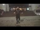 Танец от Ахмеда Дудаева