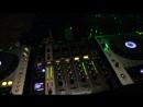 Mechanica Open Air - Ternovo (Dj Shten Mc Ways) 04.05. Серпня 2017. Video 2