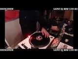 SAPeT Dj - Early Hardcore Martes y 13 - DCFM - 13-3-18