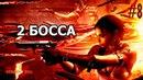 ГЕНОЦИД БАЙКЕРОВ И 2 БОССА ★ Resident Evil 5 8
