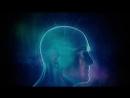 Новый мир сегодня Промо ролик