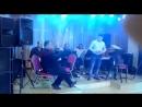 Mkrtich Muradyan- Amen aravot amen ereko