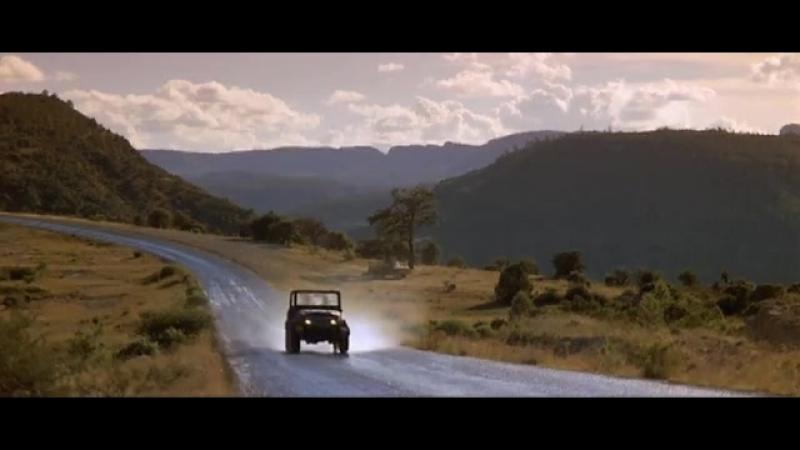 ◄Revenge(1989)Отмщение*режТони Скотт