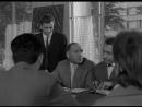 Дайте жалобную книгу 1964 (online-video-cutter)
