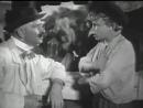 Белеет парус одинокий.1937