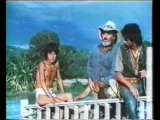 Сокровища Амазонки 1985 (текст читает Борис Щербаков)