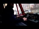 Tatra 815 Татра за рулем
