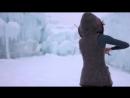 Skripka_Dab_Step_(Violini)_ochen_krasivo-spaces.mp4