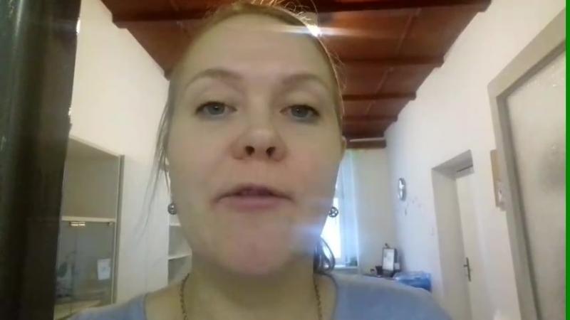 Отзыв руководителя языковой и страховой студии La Do Мария Кагушева о работе Агентства Евгения Евтеева