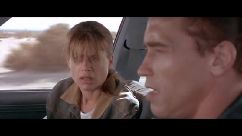 Terminator_2. гоблин. .mp4