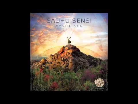 Sadhu Sensi - Illuminated Self