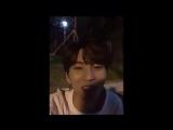 VROMANCEs fancafé (Chandong & Hyunseok)