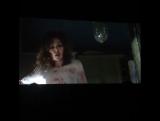 Mylene Farmer - Милен Фармер - Отрывок фильма