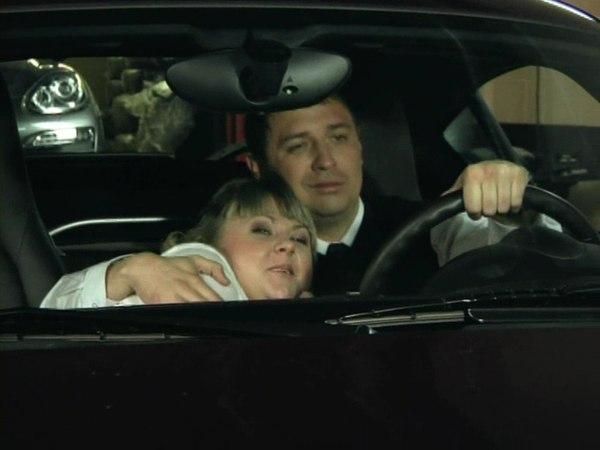 Реальные пацаны, 1 сезон, 40 серия. Фото из Владивостока