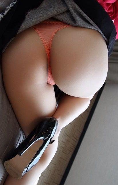 Latinas calientes video