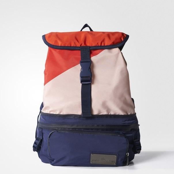 Рюкзак для бега Convertible