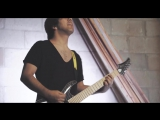 Sia - The Greatest (ft. Kendrick Lamar) - TeraBrite Rock Cover - Music Video