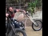 custom__motorcycle+instakeep_c6223.mp4