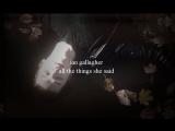ian gallagher / shameless // vine edit │all the things she said