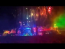Axwell -- Ingrosso-More Than You Know (Live At Tomorrowland Belgium 2017) (1)