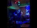 3 СИЛЬНЕЕ! Nina Chenda - КармаШуба в OConnells Pub 250118