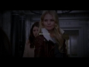 Swan queen wanna be yours