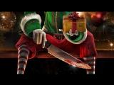 Эльф / The Elf (2017) BDRip 720p [vk.com/Feokino]