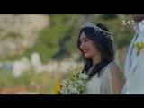 Нескінченне кохання - Весілля Кемаля і Ніхан