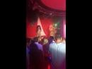 Светлана Лобода концерт в Женеве 5 Клуб Moulin Rouge лобода светланалобода концерт музыка мулинруж moulinrouge konzert