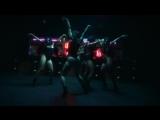 Ty Dolla $ign - Dawsins Breek ft. Jeremih Music Video
